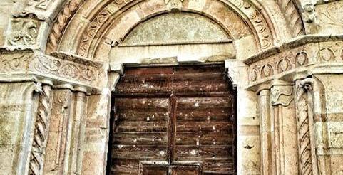 Chiesa-di-San-Francesco-Entro-le-Mura