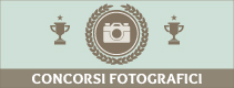 banner_concorsifotografici